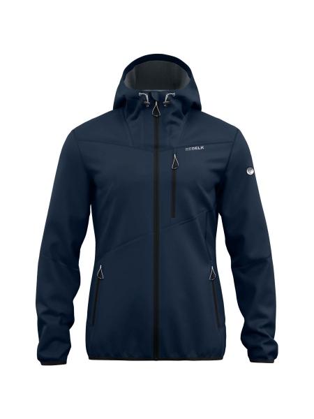 Куртка  Redelk KEVIN blue