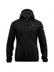 Куртка туристична Redelk KEVIN black