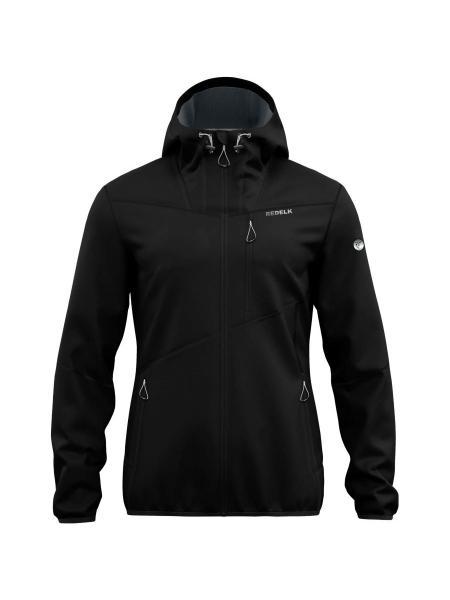 Куртка  Redelk KEVIN black