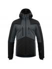 Куртка фрірайдова Redelk MARCUS black