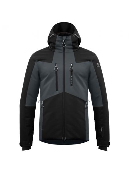 Куртка Redelk MARCUS black