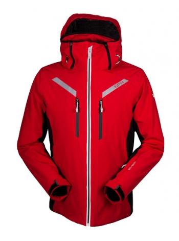 Куртка гірськолижна SPH Brandon 808