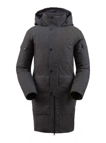 Куртка чоловiча пухова Spyder Metro GTX Infinium Down 001