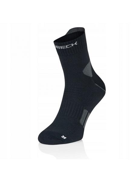 Шкарпетки Brubeck MULTIFUNCTIONAL