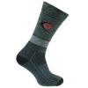 Шкарпетки трекінгові та спортивні (5)
