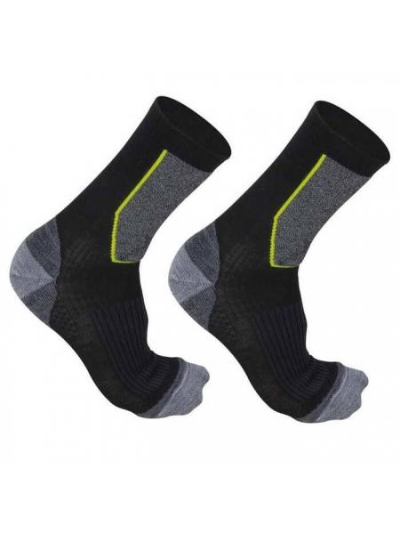 Шкарпетки  Sportflul  Wool socks