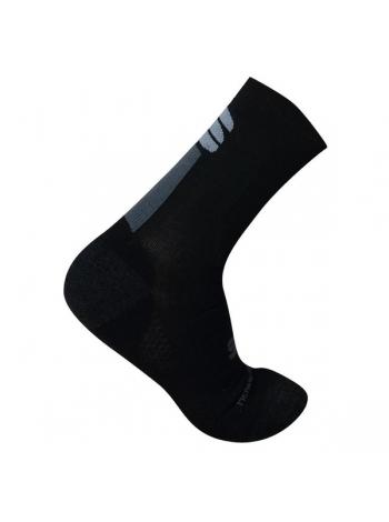 Носки Sportflul Merino short socks