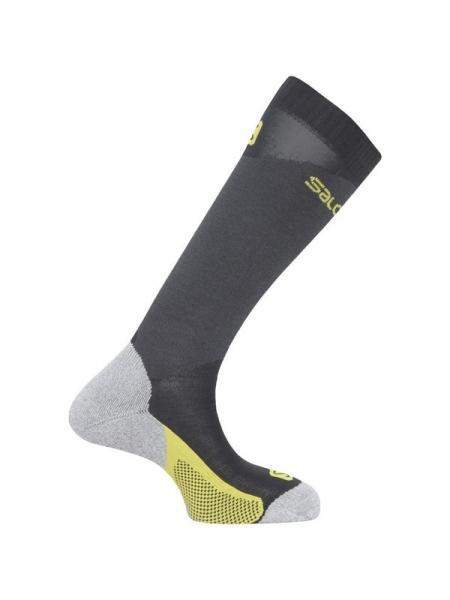 Шкарпетки Salomon TOURING 2 DX+SX 01
