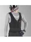Захист спини з жилетом Zandona EVO X7 space walker