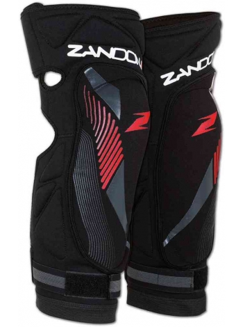 Захист коліна Zandona SOFT ACTIVE KNEEGUARD