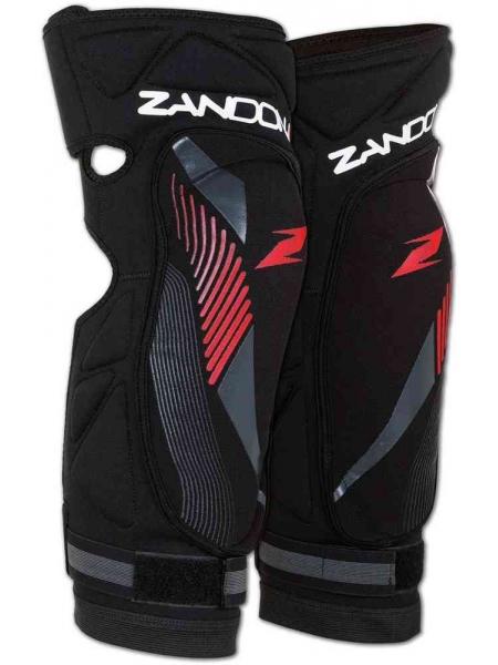 Захист коліна Zandona SOFT ACTIVE KNEEGUARD
