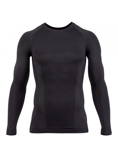 Термобелье блуза  мужская Spyder Momentum 001